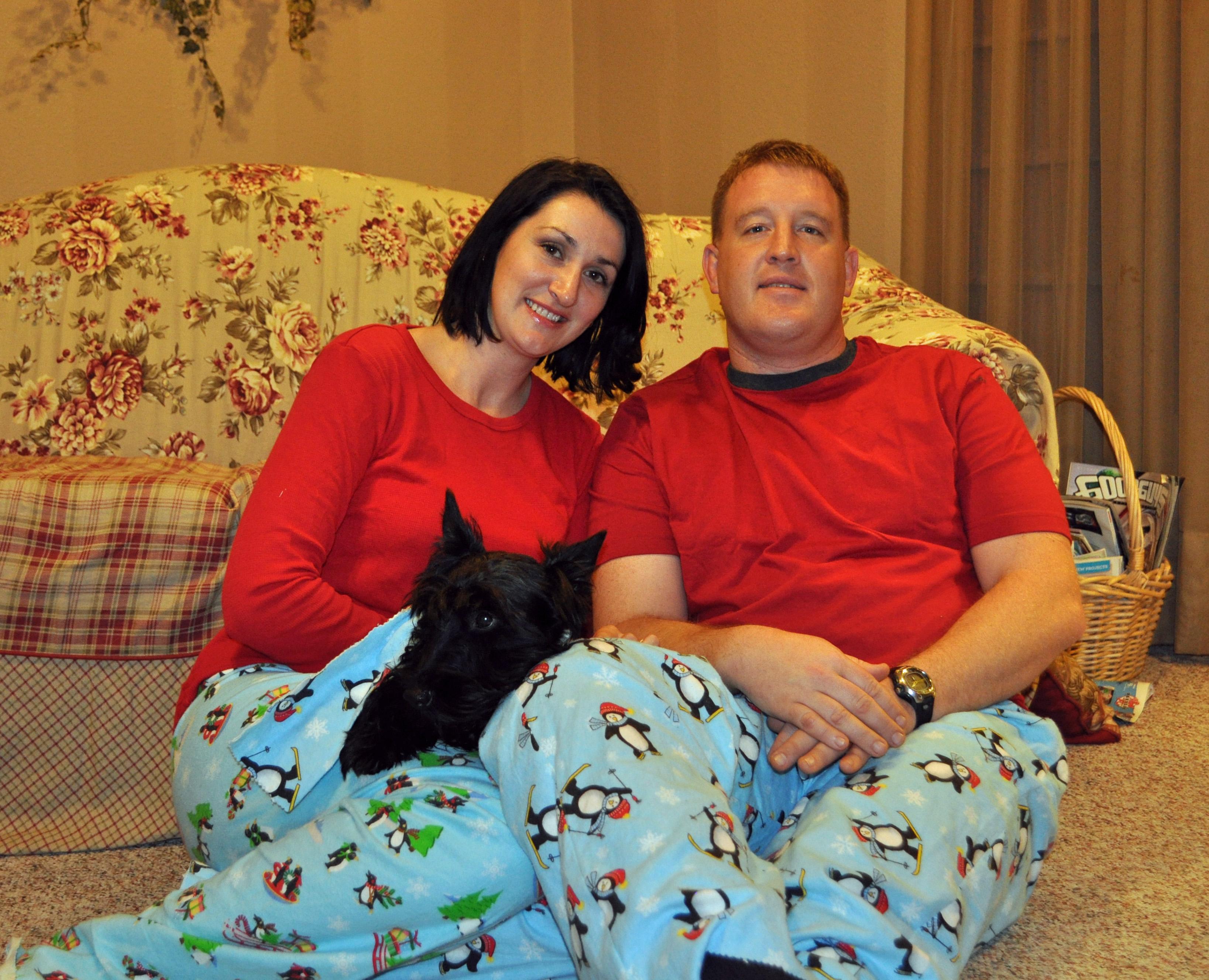 Christmas 2010 – The Roving Van Gelders 56dd22987