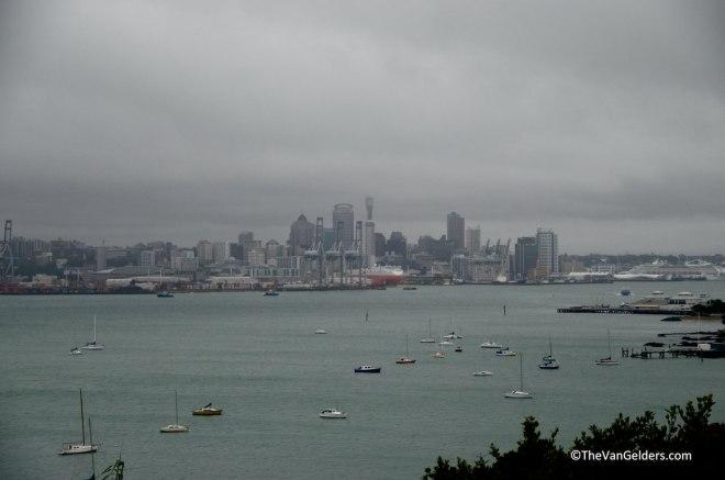 NZ Resize (4)