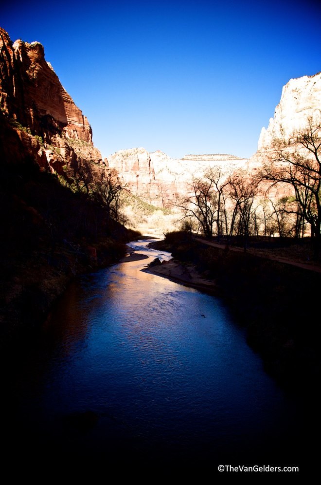 Zion Edit Blog 13