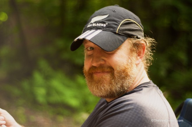 NH Camping 7.14 - Blog