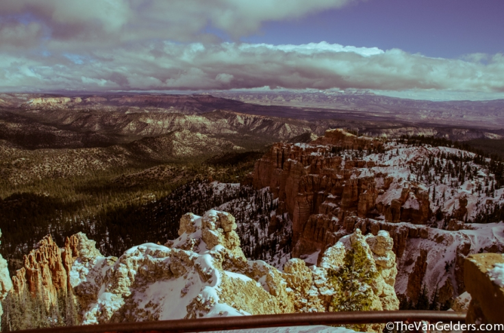 Bryce Canyon 2014 - ER (1 of 12)