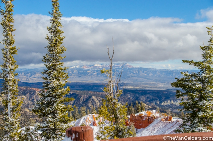 Bryce Canyon 2014 - ER (3 of 12)