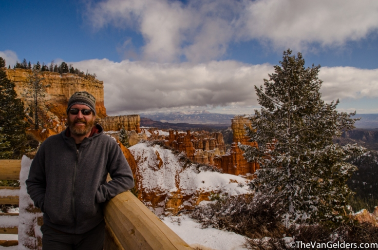 Bryce Canyon 2014 - ER (5 of 12)