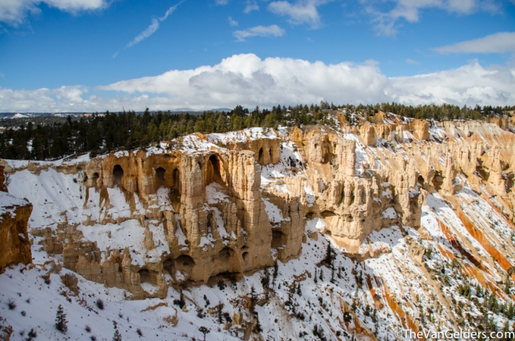 Bryce Canyon 2014 - ER (6 of 12)