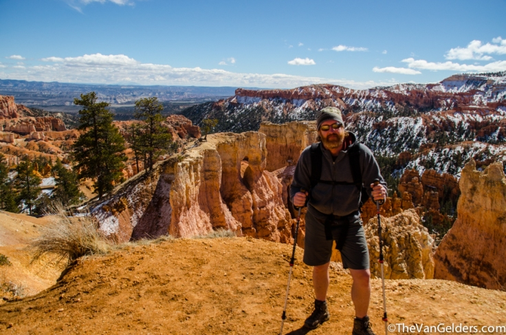 Bryce Canyon 2014 - ER (7 of 12)