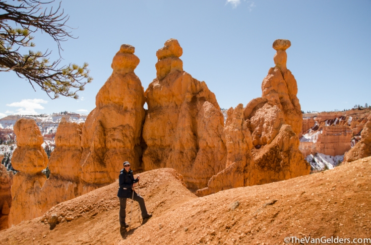 Bryce Canyon 2014 - ER (8 of 12)