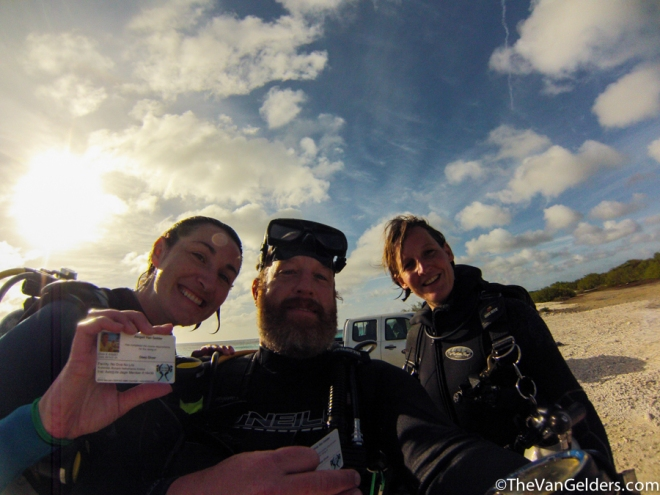 Dive Cert (1 of 5)