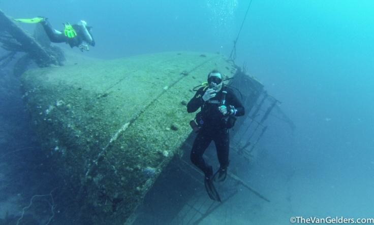 Dive Cert (4 of 5)